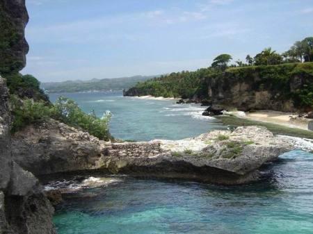 Pantai Dato Indotimnet