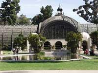 arboretum startdoorcom