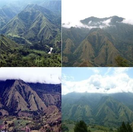 Gunung Buttu Kabobong