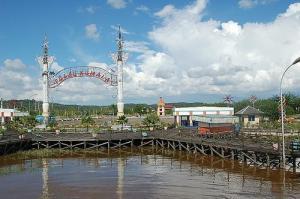 Pulau Kumala wikipedia