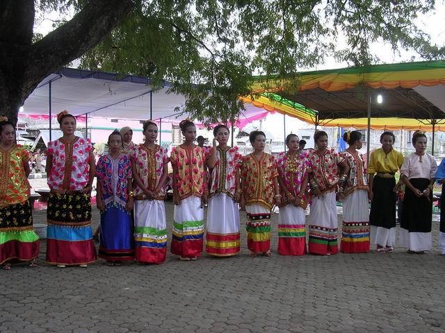 Image Result For Video Gadis Pecah Perawan