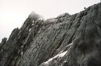 gunung-binaiya2