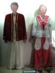 Museum siwalima 4tutinonkawp