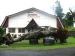 Museum siwalima tutinonkawp