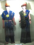 Museum siwalima5 tutinonkawp
