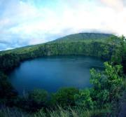 Re-exposure of tolire_lake__ternate_indonesia_photo_gov