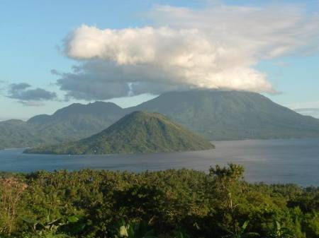 Resize of Ternate (3)